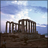 Athens Full-Day Tour: Acropolis, Parthenon, Acropolis Museum and Cape Sounio with Lunch