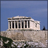 Private Tailor-Made Half-Day Athens Sightseeing Tour by Car