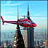 Tour di Liberty Helicopters sopra New York City