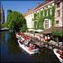 Bruges Day Trip