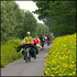 Mike's Bike Tours Around Amsterdam - Choose from 2 Tours