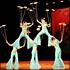 Chinese Acrobatics Evening Show