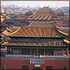 Economical and Classic Beijing Tour
