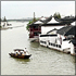 2-Day Grand Luxury Tour of Suzhou and Zhujiajiao Water Town