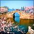 Wuxi, Tai Lake, and Pearl City Grand Luxury 2-Day Tour