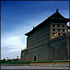 2-Day History and Culture of Xi'an and Shaanxi Private Tour with Lunch (Excluding lodging)