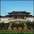 Private Tour: Terracotta Warriors and Horses, Shaanxi History Museum, and Big Wild Goose Pagoda with Lunch