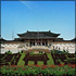 Private 3-Day Xi'an Ancient Capital Tour: Shaanxi History Museum, Big Wild Goose Pagoda, Terracotta Warriors, and the City Wall