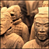 Emperor's Tomb Private Tour - Terracotta Warriors Museum with Lunch