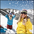 Park City Equipment Rentals, Lift Tickets & Olympic Park Tours