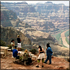 Pink Jeep Tours: Grand Canyon West Rim Tour + Skywalk Stop