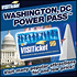 Washington, D.C. PowerPass