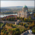 Danube Bend Full-Day Guided Tour with 3-Course Lunch & Drinks