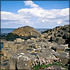 Belfast and The Giant's Causeway, 2-Day Train and Bus Tour