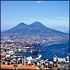 Rome in Limo: Private Excursion from Naples Port, Including Amalfi Coast and Ravello