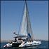 Sahara Tours: Agadir Bay Cruise on the Must-Cat Catamaran