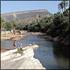 Sahara Tours: Half-Day Tour to Immouzer - Paradise Valley