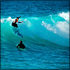 Sahara Tours: Surf Lessons and