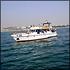 Sahara Tours: Full-Day Agadir Cruise, Including Lunch