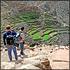 Sahara Tours: Half-Day Trekking in the Atlas Foothills