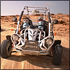 Sahara Tours: Buggy Adventure