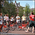 Sandeman's New Europe Tours - Choose from 3 Amsterdam City Tours and Excursions