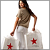 Macy's Star Shopper Package at Macy's Boston Downtown Crossing