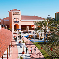orlando_outlet_new2.jpg