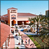 Orlando Premium Outlets - Vineland Ave Shopper�s Package