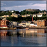 Oban, the West Highland Lochs and Castles