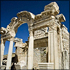 Full-Day Tour to Ancient Ephesus with Flights and Lunch