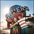 Universal Orlando Tickets