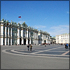 Small-Group St. Petersburg Discovery Tour
