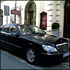 Private Krakow Airport Transfer