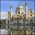 Half-Day Vienna City Walking Tour