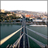 Excursion to Bratislava by Bus and Boat