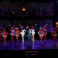 Vegas! the Show