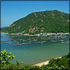 Lamma Island Walking Tour