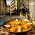 Walk of Spain: The Food and Wine Tour of Old Madrid