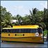 Fort Lauderdale Water Bus