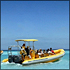 The Yellow Boats: Abu Dhabi Sightseeing Tours by Boat