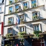 Hotel Monceau Wagram photo 6/26