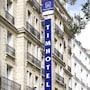 Timhotel Paris Gare Montparnasse photo 24/27