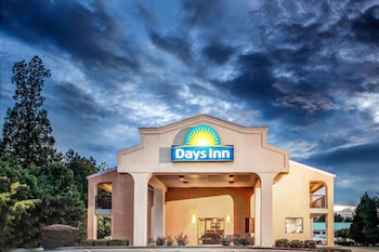 Days Inn by Wyndham Kennesaw in Kennesaw, Georgia