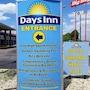 Days Inn by Wyndham Richmond photo 33/34