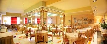 Hotel Oliveto - Restaurant  - #0