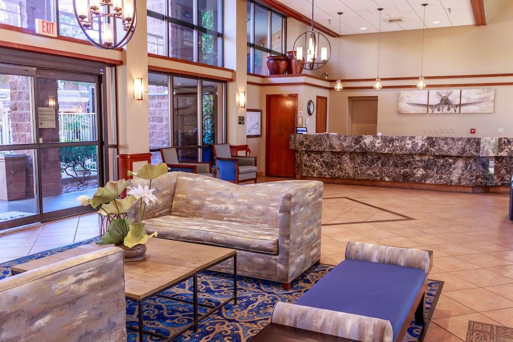 Radisson Suites Tucson