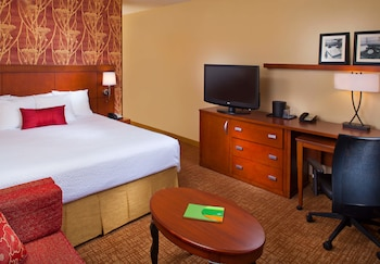 Photo for Courtyard by Marriott Memphis East/Park Avenue in Memphis, Tennessee