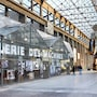 Mercure Nantes Centre Gare photo 13/41