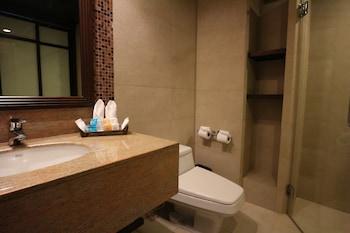 Novotel Rayong Rim Pae Resort